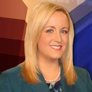 Erika Thomas, WKBN Facebook Photo