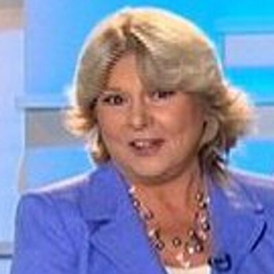 Former wpxi anchor kelley mitchell dies for Mitchell s fish market pittsburgh